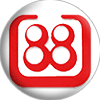 logo_88_avarta