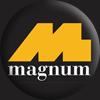 logo_magnum_avarta