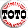 logo_sportstoto_avarta